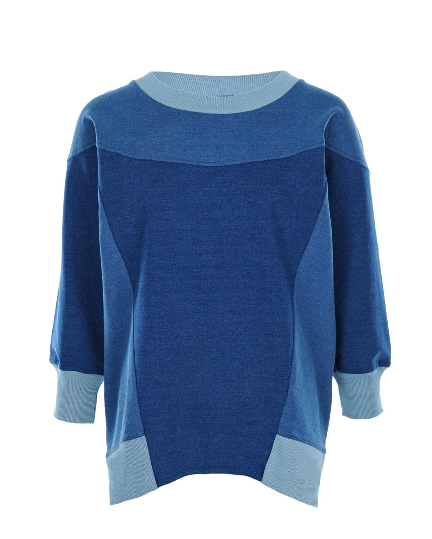 Джемпер 5 PreviewДжемперы, Пуловеры<br><br>