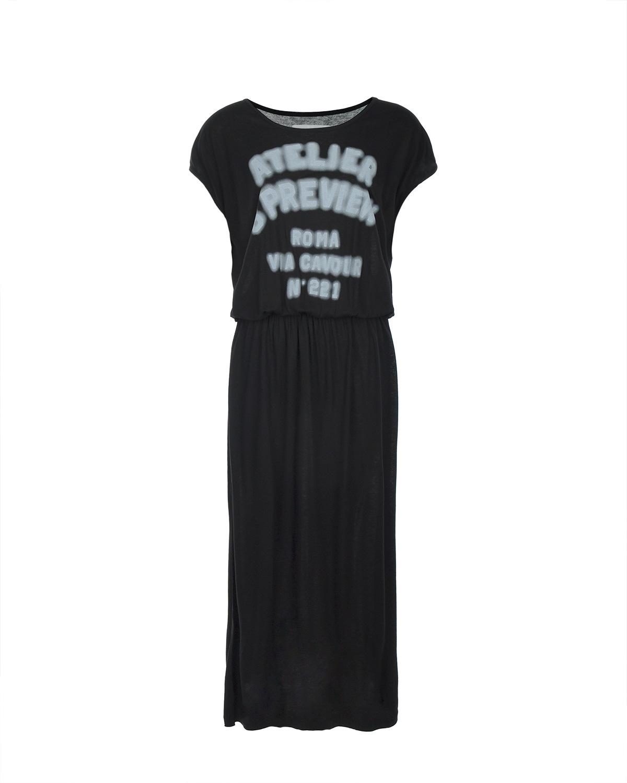 Платье 5 Preview