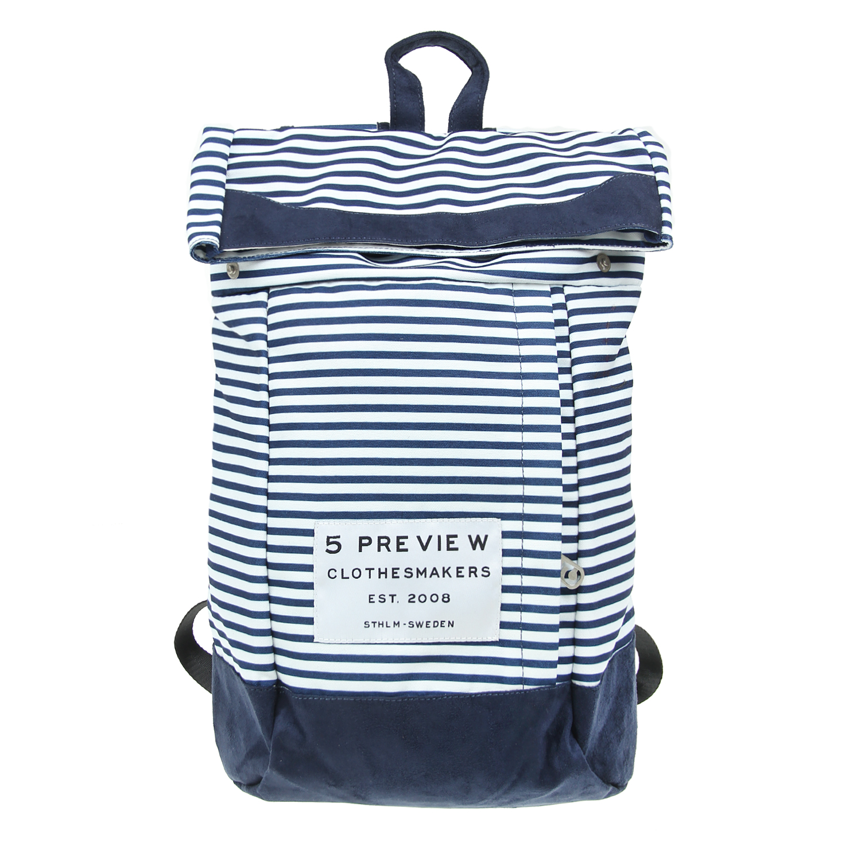 Рюкзак 5 PreviewСумки<br><br>