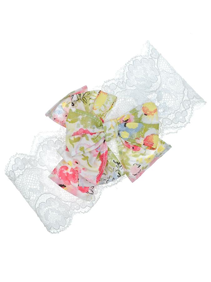 Повязка Aletta для малышейГоловные уборы<br><br>