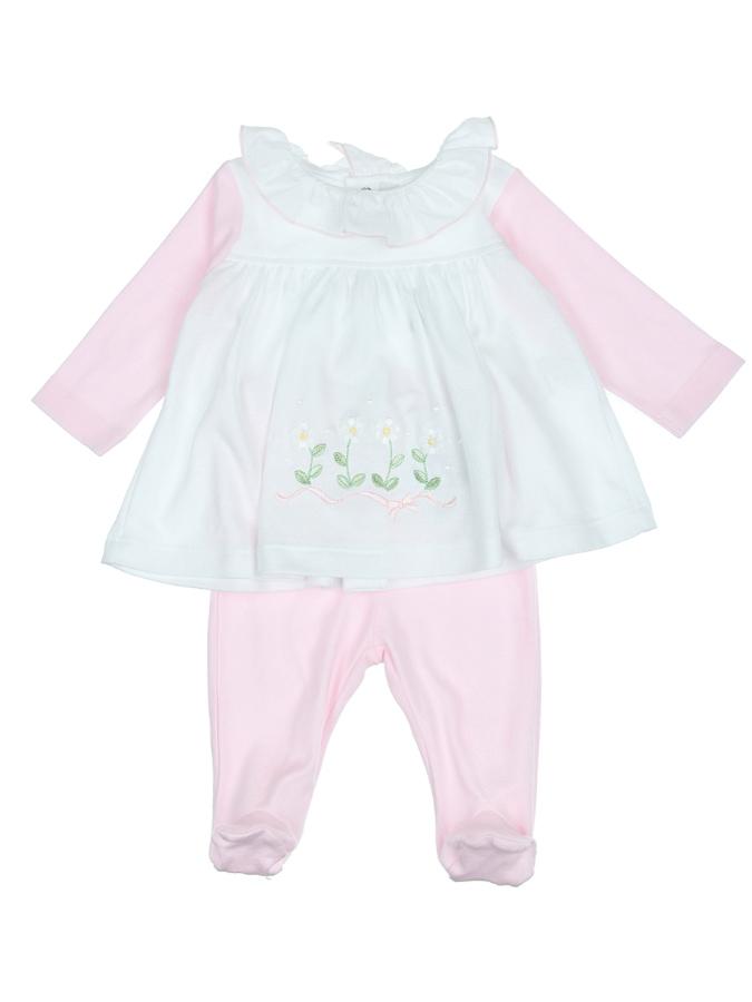 Комплект Aletta для малышейКомплекты<br><br>