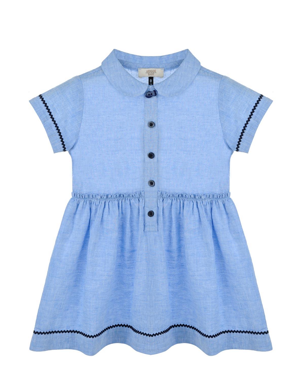 Платье ArmaniКомплекты<br><br>