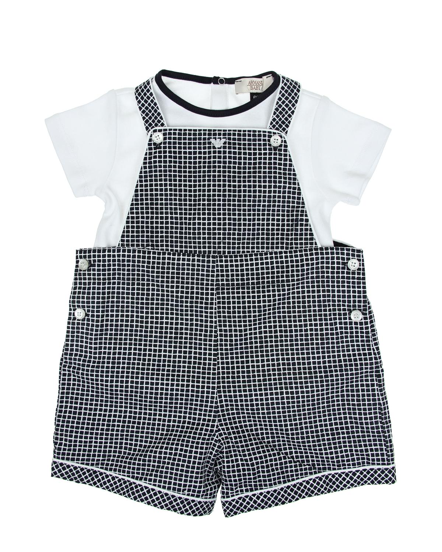 Комплект Armani для малышейОдежда<br><br>