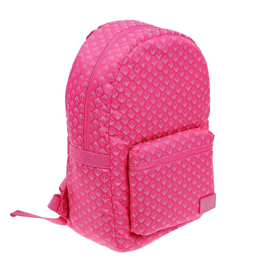 Рюкзак ArmaniСумки и рюкзаки<br><br>