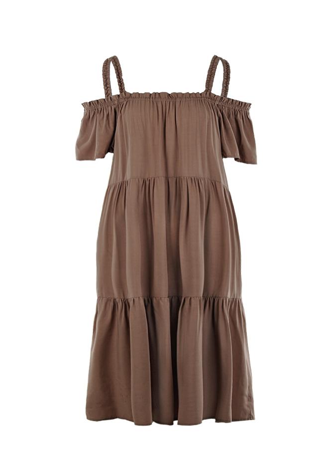 Платье для беременных AttesaБлузы, Рубашки<br><br>