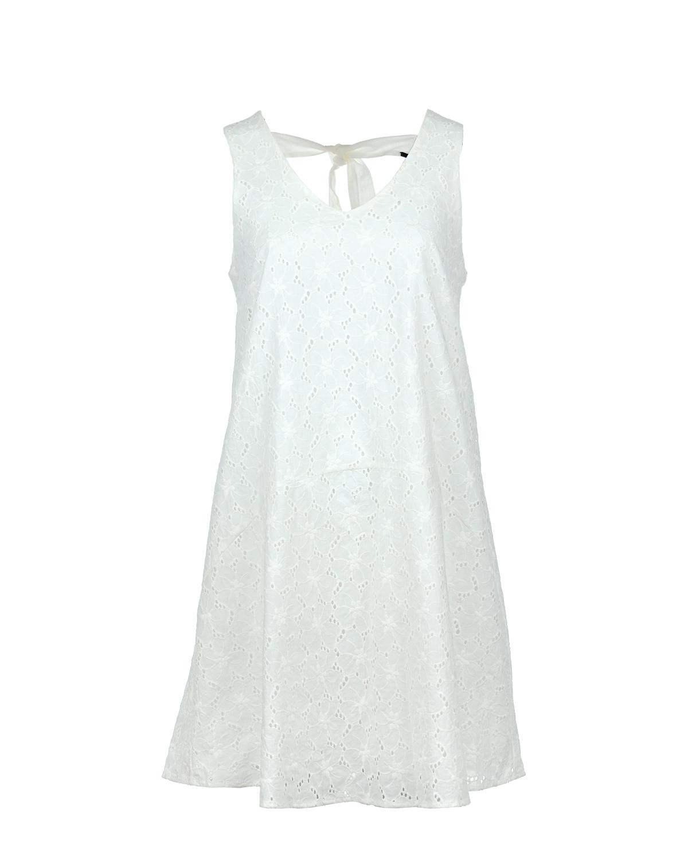 Платье для беременных Attesa