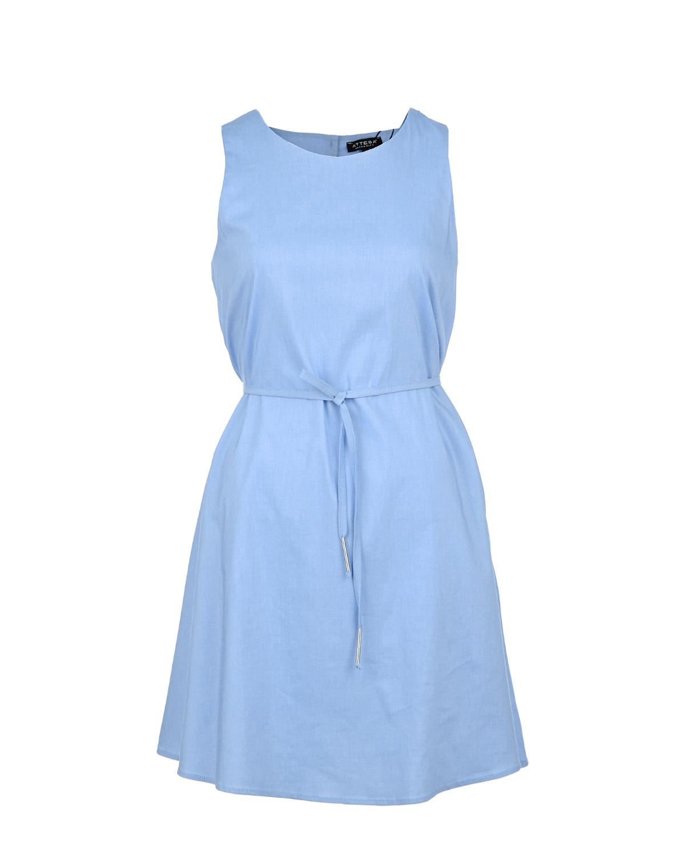Платье для беременных AttesaПлатья<br><br>