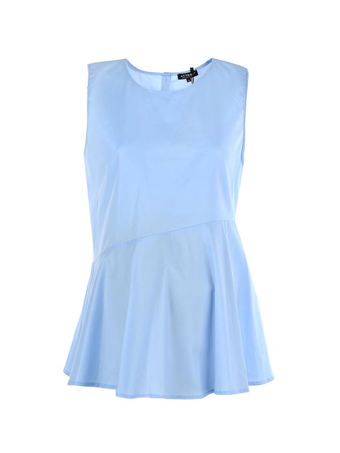 Блуза для беременных AttesaОдежда для будущих мам<br><br>