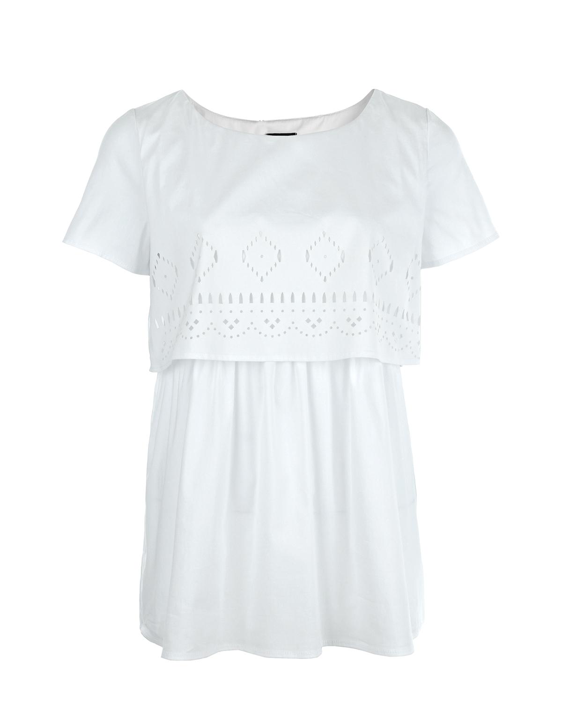 Блуза для беременных AttesaОдежда<br><br>