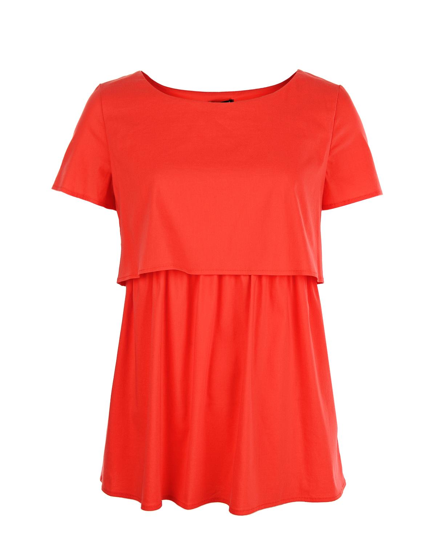Блуза для беременных Attesa