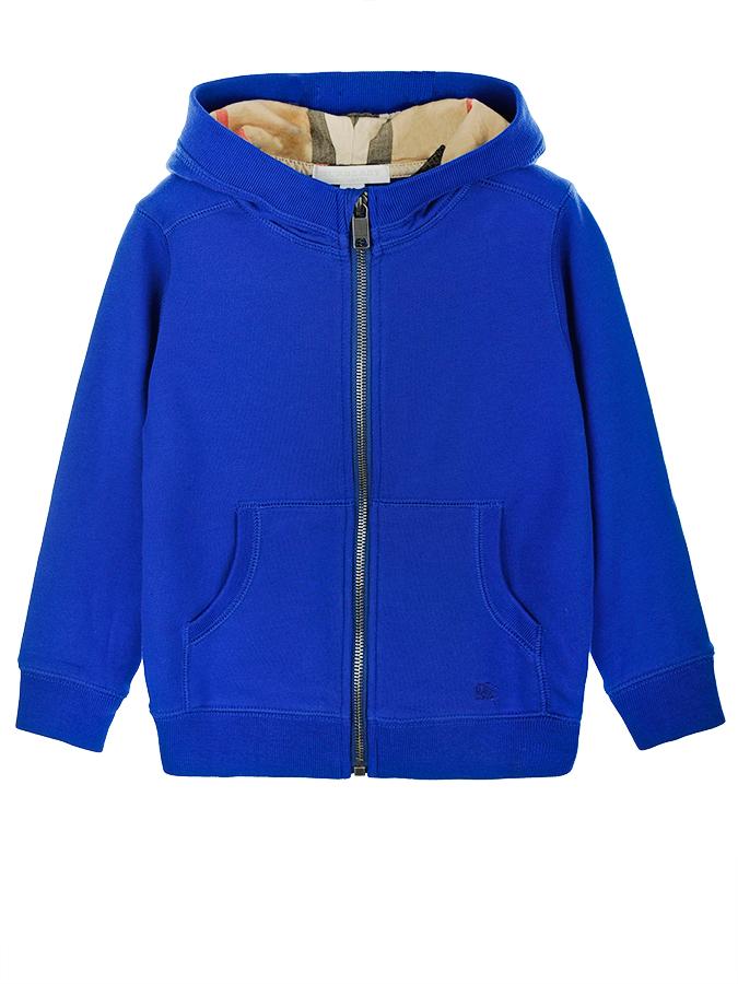 Куртка спортивная Burberry