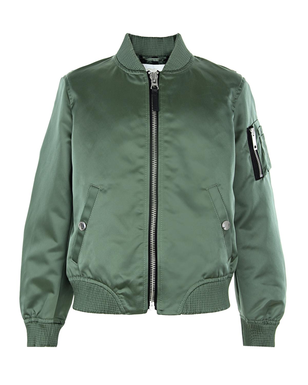 Burberry Куртки