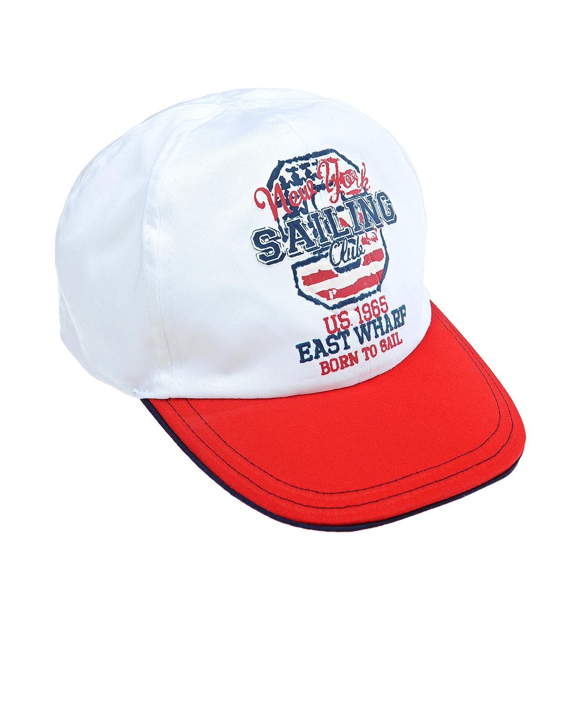Кепка CatyaБейсболки и кепки<br><br>