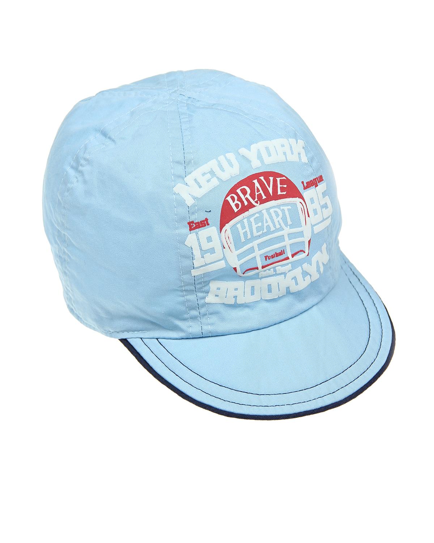 Бейсболка CatyaБейсболки и кепки<br><br>
