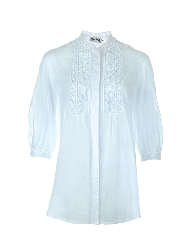 Блузон Charo RuizБлузы, Рубашки<br><br>