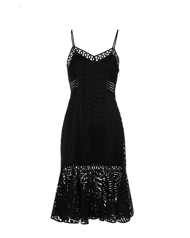 Платье Charo RuizСарафаны<br><br>