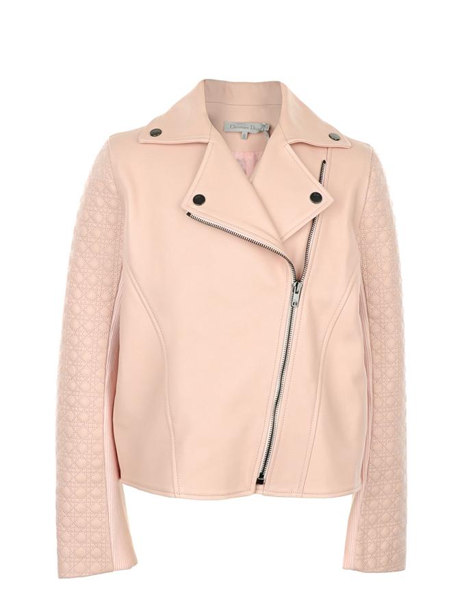Куртка Dior для девочекВетровки<br><br>