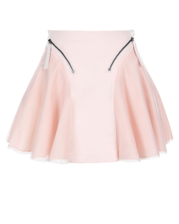 Юбка Dior для девочек
