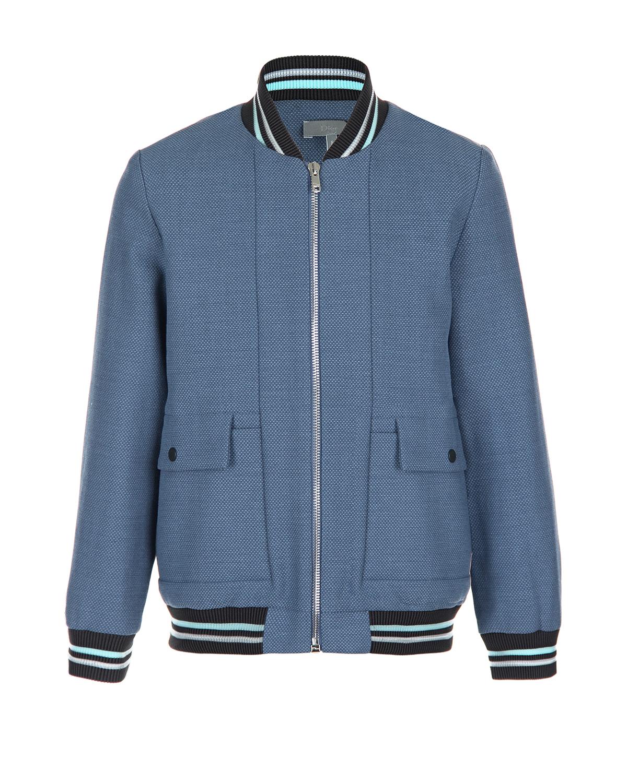 Куртка Dior для мальчиков