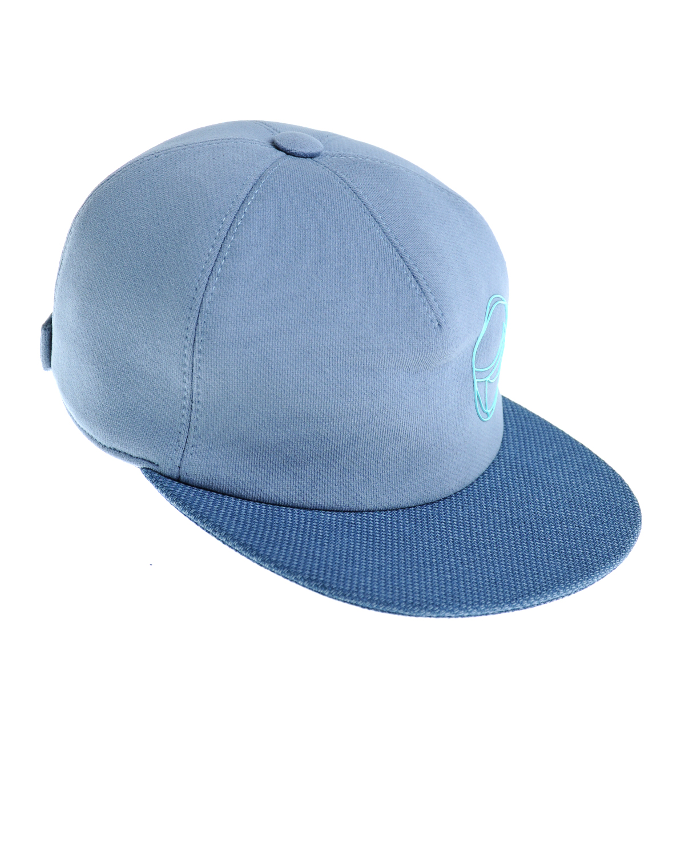 Кепка DiorБейсболки и кепки<br><br>