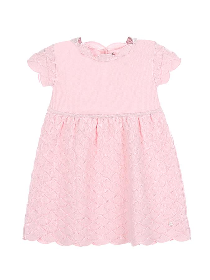 Платье Dior для малышейПлатья, Сарафаны<br><br>