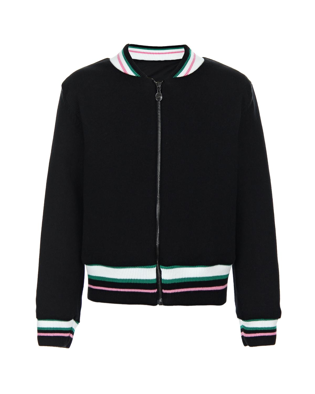 Куртка Dior для девочек