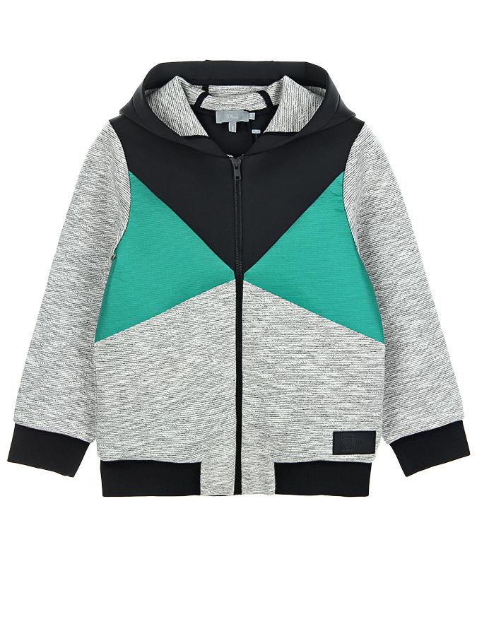 Куртка Dior для мальчиковКуртки демисезонные<br><br>