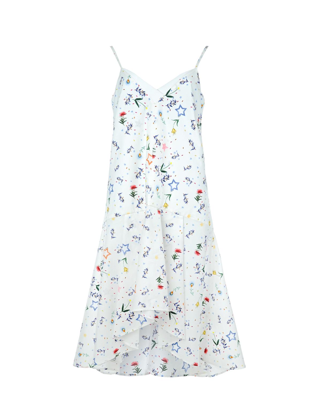 Платье CoteСарафаны<br><br>