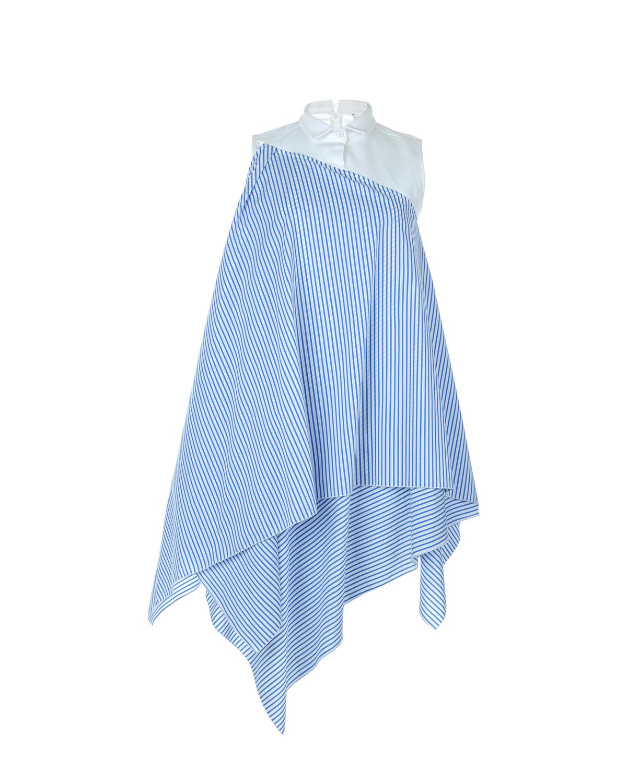 Платье CoteПлатья<br><br>