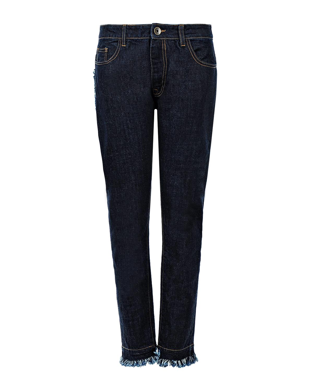 Брюки джинсовые CoteДжинсы<br><br>