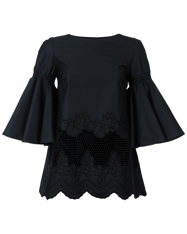 Блузон CoteБлузы, Рубашки<br><br>
