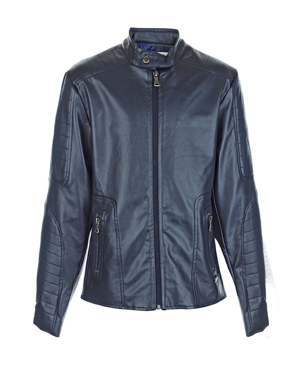 Куртка Daniele Alessandrini для мальчиковВерхняя одежда<br><br>