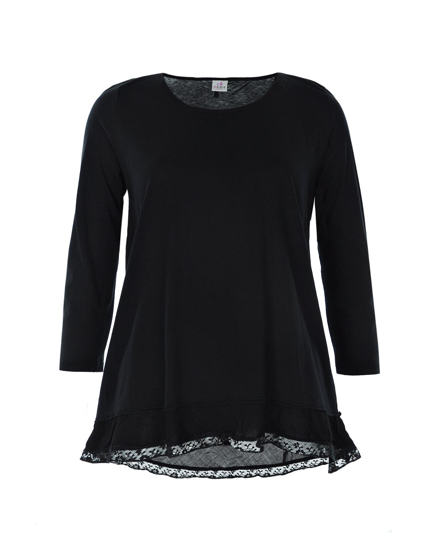 Блузон DehaБлузы, Рубашки<br><br>