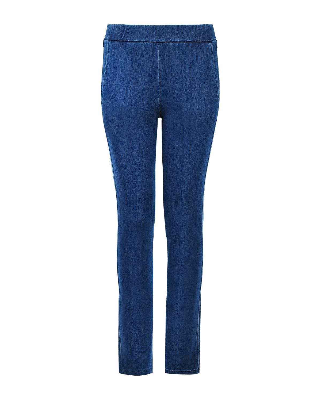 Брюки джинсовые DehaДжинсы<br><br>