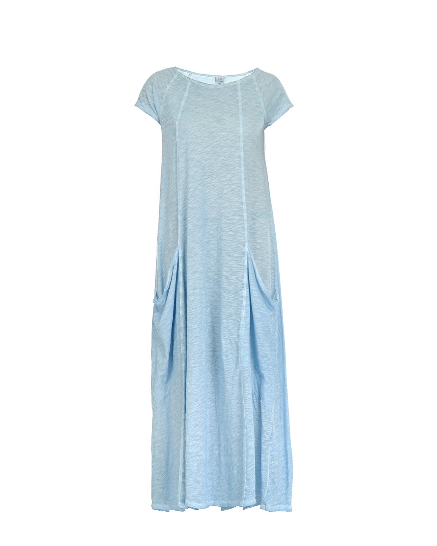Платье DehaПлатья<br><br>