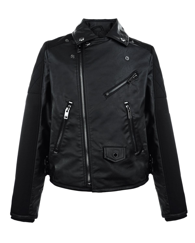 Куртка Diesel для мальчиковКуртки демисезонные<br><br>