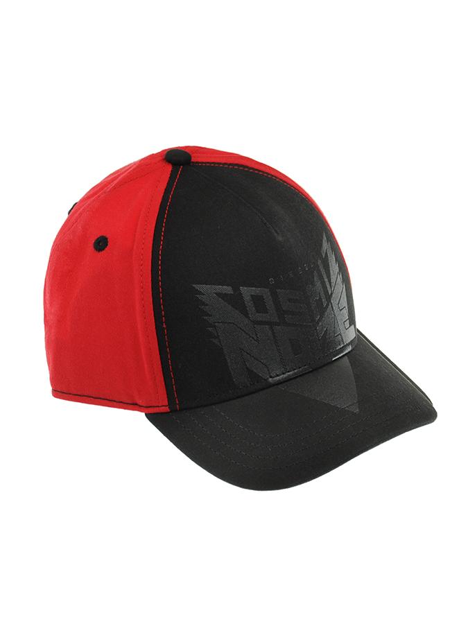 Бейсболка DieselБейсболки и кепки<br><br>