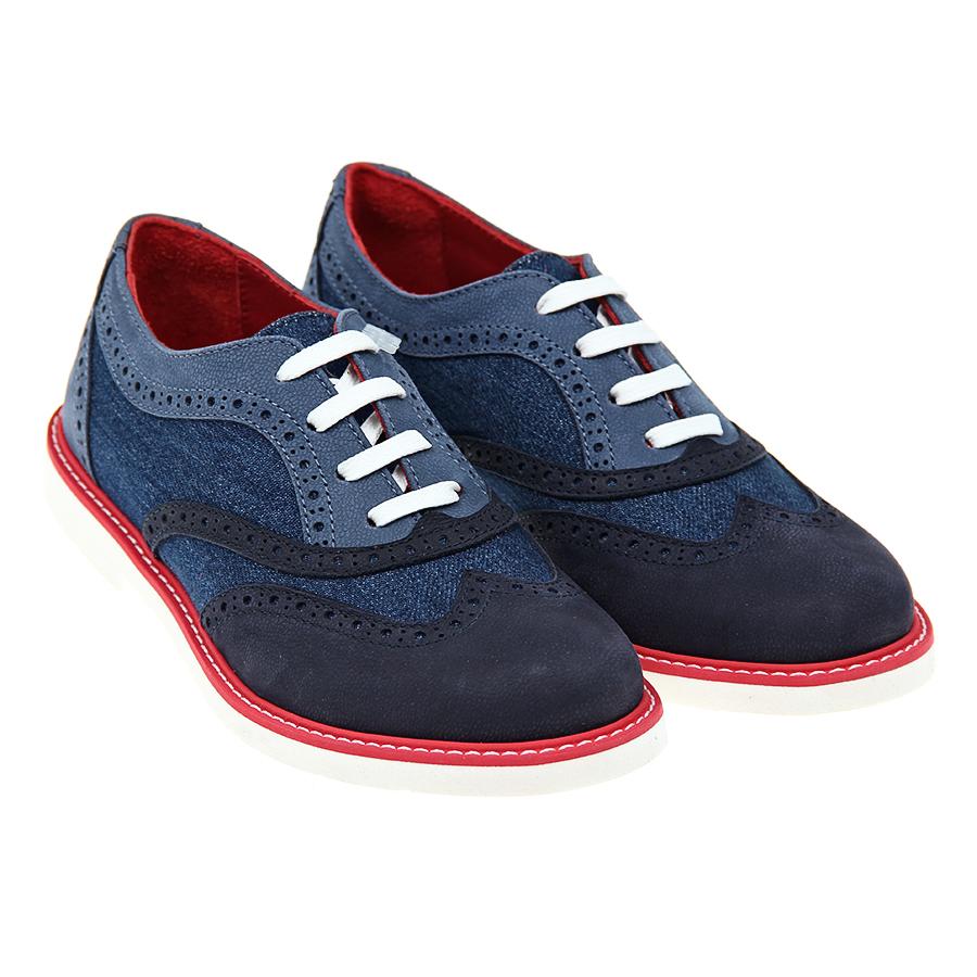 Ботинки низкие Dolce&amp;GabbanaБотинки, сапоги демисезонные<br><br>