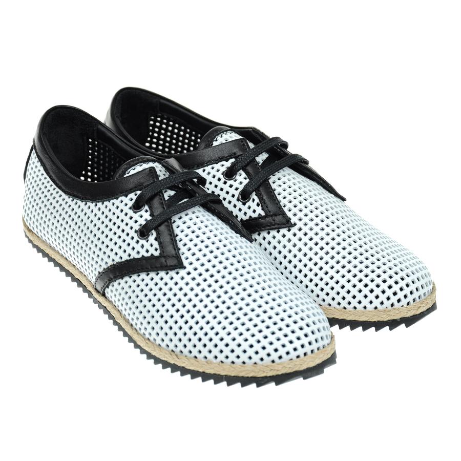 Ботинки низкие Dolce&amp;Gabbana для мальчиковОбувь<br><br>