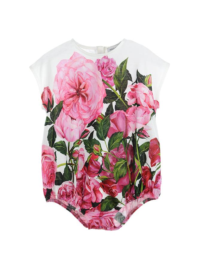 Песочник Dolce&amp;GabbanaПесочники<br><br>