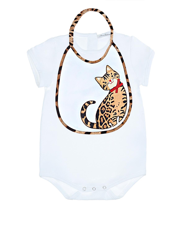 Набор подарочный Dolce&amp;GabbanaКомплекты<br><br>