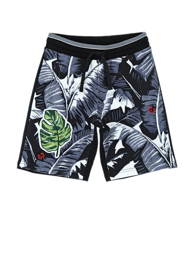 Шорты Dolce&amp;GabbanaШорты, Бермуды<br><br>