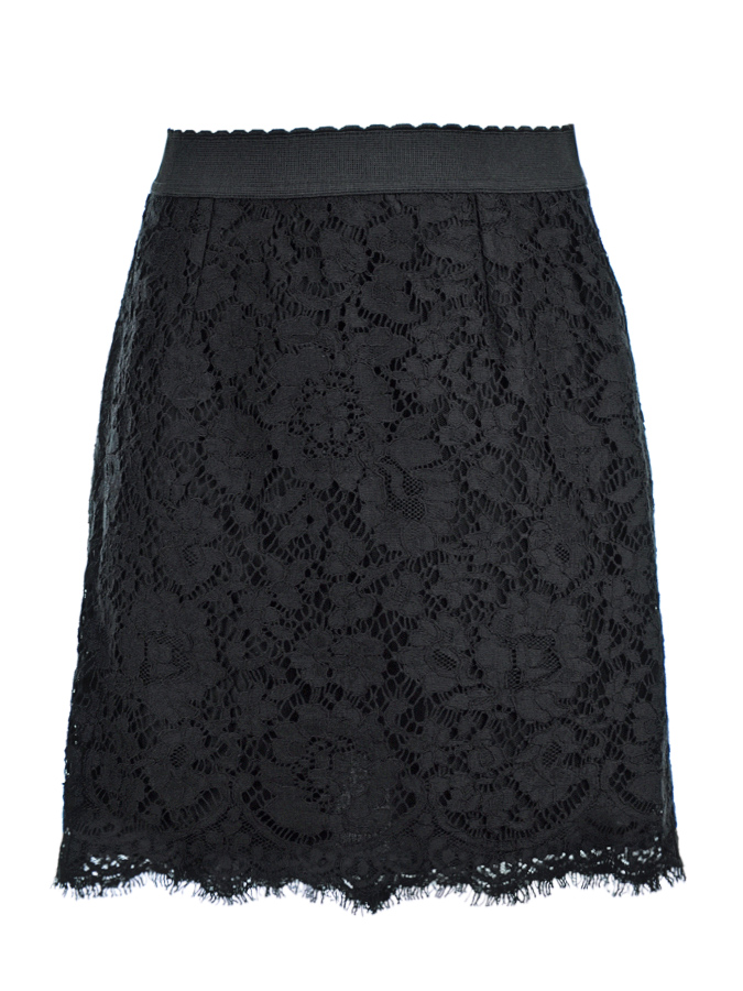 Юбка Dolce&amp;GabbanaОдежда<br><br>