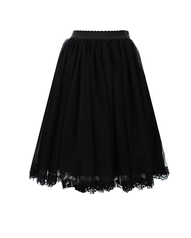 Юбка Dolce&Gabbana для девочек