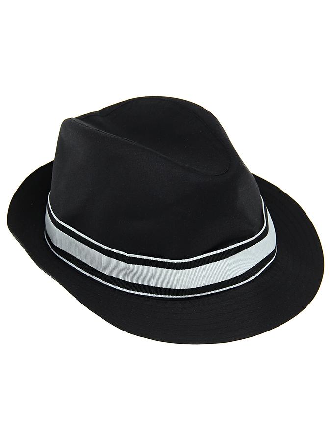 Шляпа Dolce&amp;GabbanaШляпы<br><br>