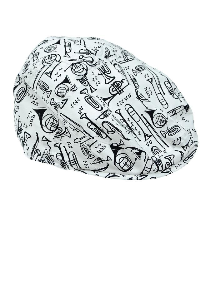 Кепка Dolce&amp;GabbanaБейсболки и кепки<br><br>