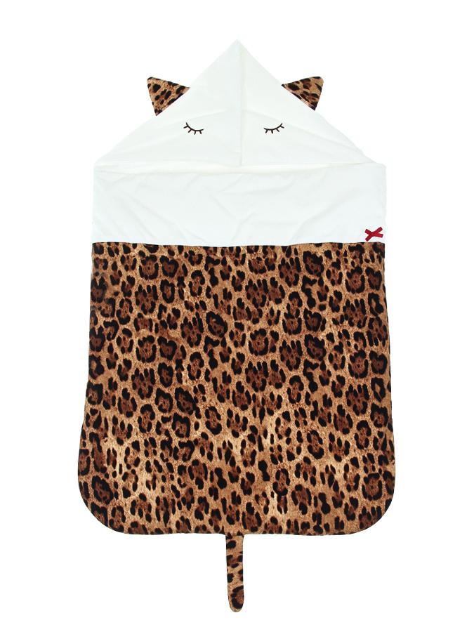 Конверт Dolce&amp;Gabbana для малышейКонверты<br><br>