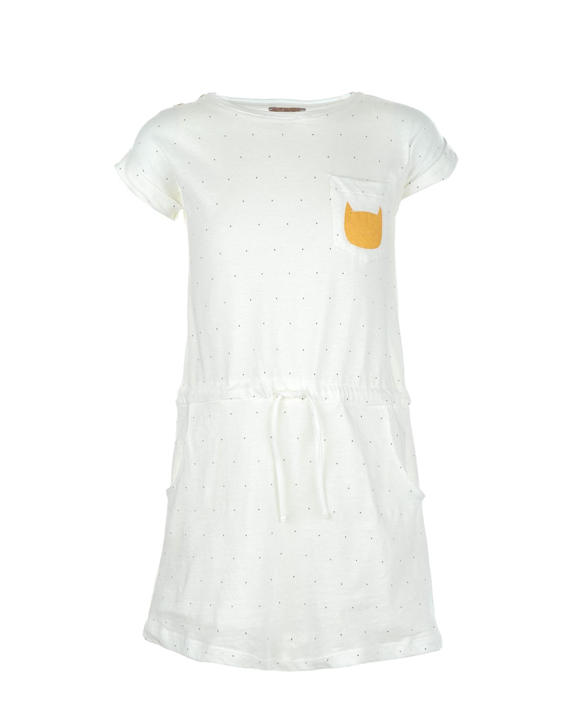 Платье Emile et IdaОдежда<br><br>