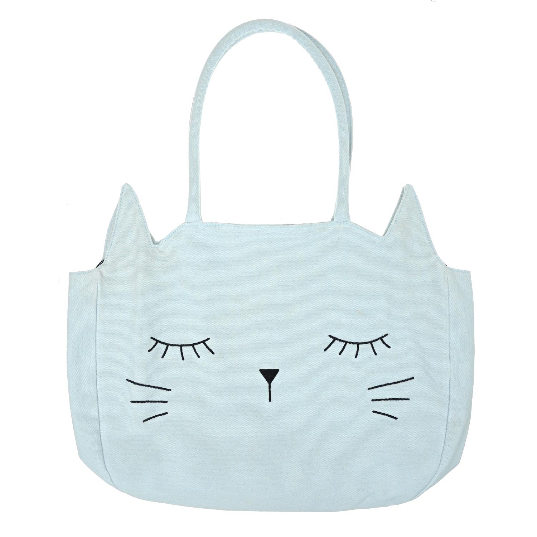 Сумка Emile et Ida для девочекСумки и рюкзаки<br><br>