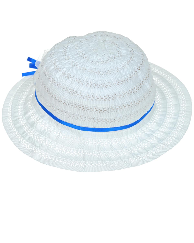 Шляпа Enzo CalosciШляпы<br><br>